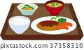 japanese, food, cuisine 37358316