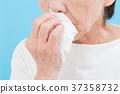질병, 병, 여성 37358732