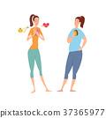 饮食 减肥 瘦身 37365977