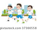 달리는 아이들 · 남자 37366558
