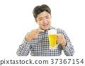 male, man, person 37367154