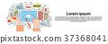 designer, graphic, design 37368041