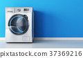 Modern clothes washer 37369216