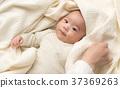 寶寶 嬰兒 寶貝 37369263