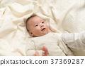 嬰兒 寶寶 寶貝 37369287