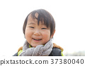 boy, kid, younger 37380040