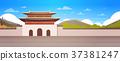 韓國 宮殿 建築 37381247