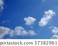 sky, blue, cloud 37382961