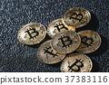 金币 钱 钱币 37383116
