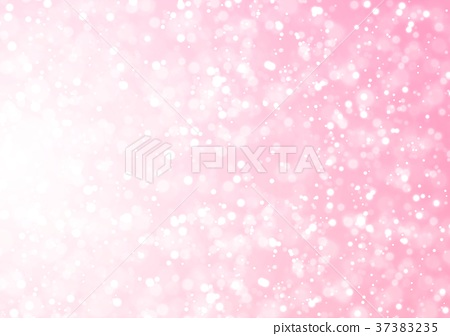 Pink Glitter Background Stock Illustration 37383235 Pixta Free for commercial use no attribution required high quality.related images: https www pixtastock com illustration 37383235