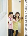 門 的門 微笑 37385059