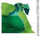 埃及 地圖 國 37386138