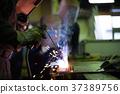 工廠 連接器 填料 37389756