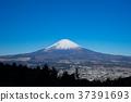 来自Otome Pass的富士山 37391693