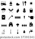 icon farm set 37393341
