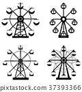ferris wheel 37393366