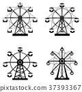 ferris wheel 37393367