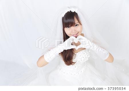 bridal 37395034