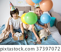 kid, event, home 37397072