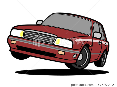automobile, car, vehicle 37397712