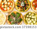 披萨 意大利 意大利人 37398153