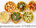 披萨 意大利 意大利人 37398154