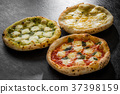 披萨 意大利 意大利人 37398159
