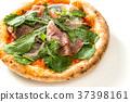 披萨 意大利 意大利人 37398161