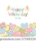 สุขสันต์วันขาวคุกกี้ไอซิ่ง 37399339