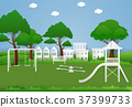 child, children, outdoor 37399733