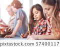 学生 教学 儿童 37400117