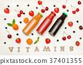 juice, healthy, view 37401355