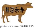 japanese, beef, wagyu 37402135