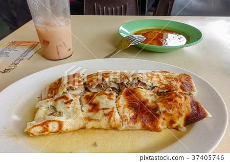 印度式早餐 37405746