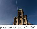 A church 37407526