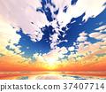 바람과 구름과 바다 37407714
