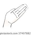 บำรุงผิว,สกินแคร์,ความงาม 37407882