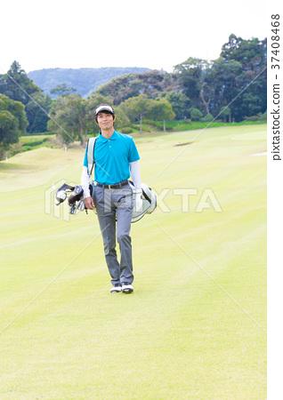 골프 이미지 37408468
