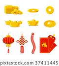 Chinese New Year 37411445