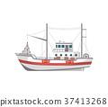 釣魚 捕魚 魚 37413268
