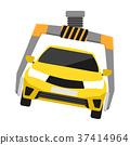 汽車 車 車子 37414964