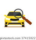 汽车 车 车子 37415022