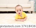 baby, infant, lifestyle 37418436