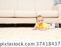 baby, infant, lifestyle 37418437