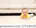baby, infant, lifestyle 37418438