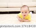 baby, infant, lifestyle 37418439