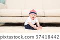 infant, baby, sit 37418442