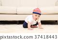 infant, baby, sit 37418443
