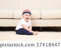 infant, baby, sit 37418447