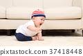 infant, baby, lifestyle 37418448
